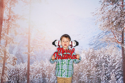 Cunniffe Architects 2016 Holiday Party-Aspen Photo Booth Rental-SocialLightPhoto com-49