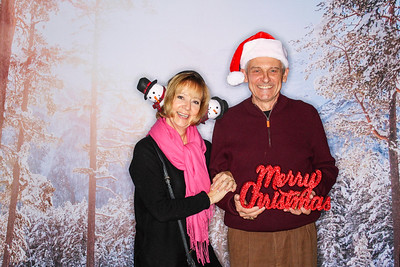 Cunniffe Architects 2016 Holiday Party-Aspen Photo Booth Rental-SocialLightPhoto com-38