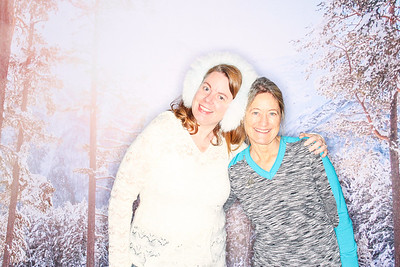 Cunniffe Architects 2016 Holiday Party-Aspen Photo Booth Rental-SocialLightPhoto com-25