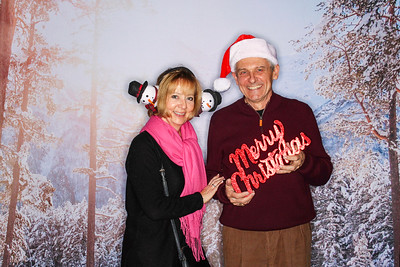 Cunniffe Architects 2016 Holiday Party-Aspen Photo Booth Rental-SocialLightPhoto com-41