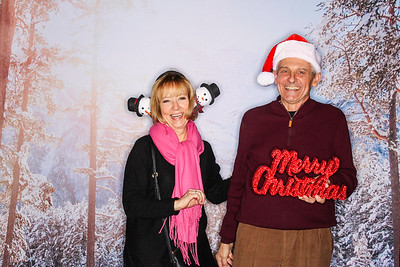 Cunniffe Architects 2016 Holiday Party-Aspen Photo Booth Rental-SocialLightPhoto com-40