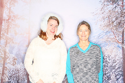 Cunniffe Architects 2016 Holiday Party-Aspen Photo Booth Rental-SocialLightPhoto com-24