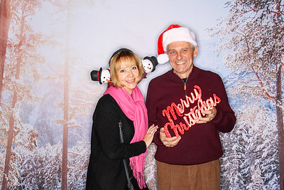 Cunniffe Architects 2016 Holiday Party-Aspen Photo Booth Rental-SocialLightPhoto com-42