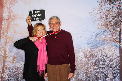 Cunniffe Architects 2016 Holiday Party-Aspen Photo Booth Rental-SocialLightPhoto com-34
