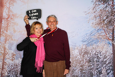Cunniffe Architects 2016 Holiday Party-Aspen Photo Booth Rental-SocialLightPhoto com-32