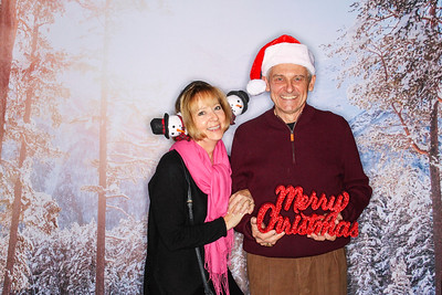 Cunniffe Architects 2016 Holiday Party-Aspen Photo Booth Rental-SocialLightPhoto com-39
