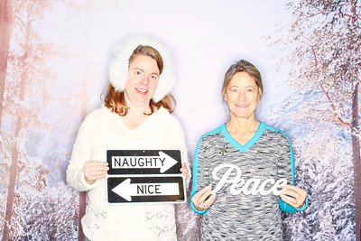 Cunniffe Architects 2016 Holiday Party-Aspen Photo Booth Rental-SocialLightPhoto com-23