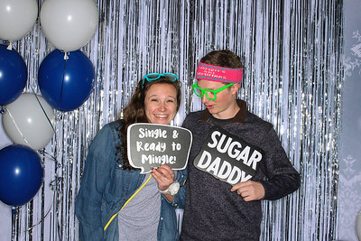 The D&E and Four Mountain Sports Big Show at Belly Up Aspen 2016-Aspen Photo Booth Rental-SocialLightPhoto com-18