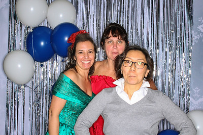 The D&E and Four Mountain Sports Big Show at Belly Up Aspen 2016-Aspen Photo Booth Rental-SocialLightPhoto com-16