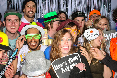 The D&E and Four Mountain Sports Big Show at Belly Up Aspen 2016-Aspen Photo Booth Rental-SocialLightPhoto com-27