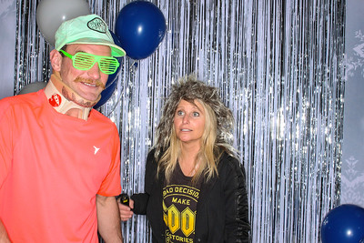The D&E and Four Mountain Sports Big Show at Belly Up Aspen 2016-Aspen Photo Booth Rental-SocialLightPhoto com-8
