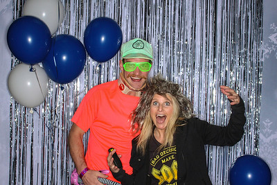 The D&E and Four Mountain Sports Big Show at Belly Up Aspen 2016-Aspen Photo Booth Rental-SocialLightPhoto com-6