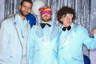 The D&E and Four Mountain Sports Big Show at Belly Up Aspen 2016-Aspen Photo Booth Rental-SocialLightPhoto com-22
