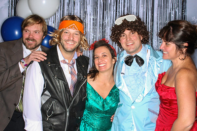 The D&E and Four Mountain Sports Big Show at Belly Up Aspen 2016-Aspen Photo Booth Rental-SocialLightPhoto com-12