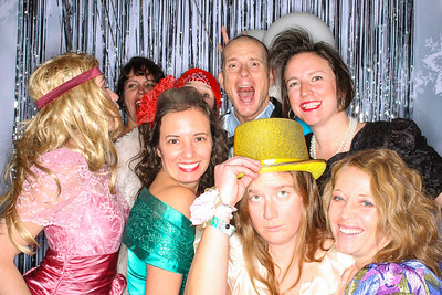 The D&E and Four Mountain Sports Big Show at Belly Up Aspen 2016-Aspen Photo Booth Rental-SocialLightPhoto com-31