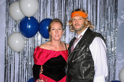 The D&E and Four Mountain Sports Big Show at Belly Up Aspen 2016-Aspen Photo Booth Rental-SocialLightPhoto com-25