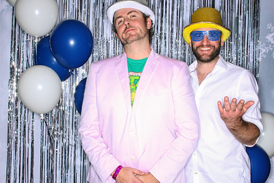 The D&E and Four Mountain Sports Big Show at Belly Up Aspen 2016-Aspen Photo Booth Rental-SocialLightPhoto com-11