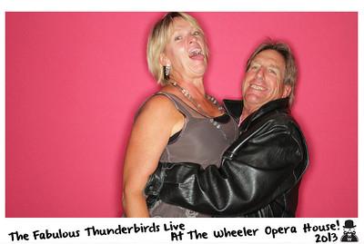 The Fabulous Thunderbirds Live At The Wheeler-144