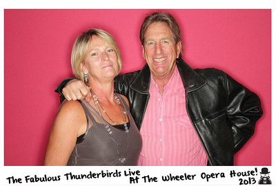 The Fabulous Thunderbirds Live At The Wheeler-141
