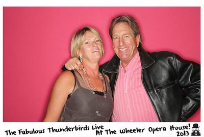 The Fabulous Thunderbirds Live At The Wheeler-142