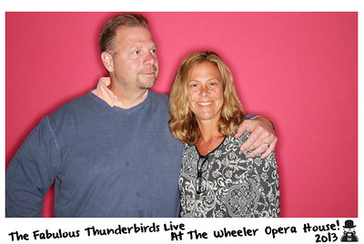 The Fabulous Thunderbirds Live At The Wheeler-154