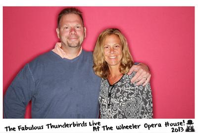 The Fabulous Thunderbirds Live At The Wheeler-153