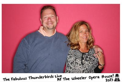 The Fabulous Thunderbirds Live At The Wheeler-156