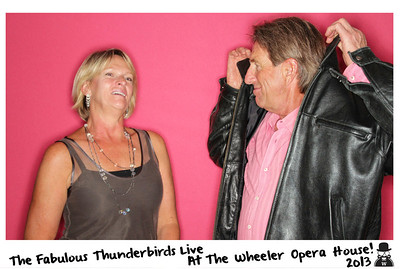 The Fabulous Thunderbirds Live At The Wheeler-137