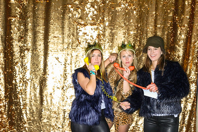 The Krunk Khronicles Of Gnarnia with the Kellogg Ski & Snowboard Club-Aspen Photo Booth Rental-SocialLightPhoto com-17