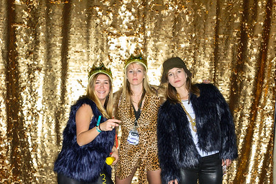 The Krunk Khronicles Of Gnarnia with the Kellogg Ski & Snowboard Club-Aspen Photo Booth Rental-SocialLightPhoto com-19