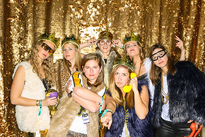 The Krunk Khronicles Of Gnarnia with the Kellogg Ski & Snowboard Club-Aspen Photo Booth Rental-SocialLightPhoto com-9