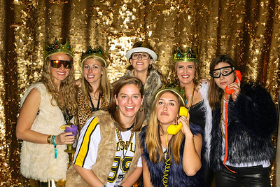 The Krunk Khronicles Of Gnarnia with the Kellogg Ski & Snowboard Club-Aspen Photo Booth Rental-SocialLightPhoto com-8