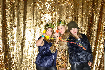 The Krunk Khronicles Of Gnarnia with the Kellogg Ski & Snowboard Club-Aspen Photo Booth Rental-SocialLightPhoto com-18