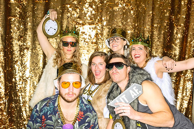 The Krunk Khronicles Of Gnarnia with the Kellogg Ski & Snowboard Club-Aspen Photo Booth Rental-SocialLightPhoto com-15