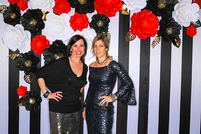 The Little Nell Aspen Celebrates New Years Eve 2020-Aspen Photo Booth Rental-SocialLightPhotobw com-21