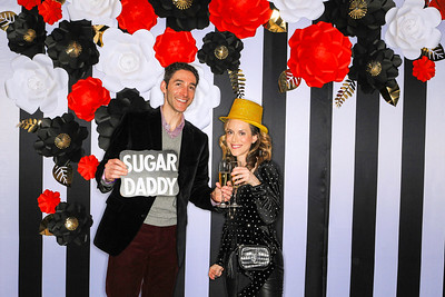The Little Nell Aspen Celebrates New Years Eve 2020-Aspen Photo Booth Rental-SocialLightPhotobw com-27