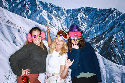 The Little Nell Celebrates 30 Years-Aspen Photo Booth Rental-SocialLightPhoto com-12