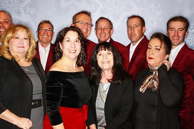 The Marron Creek Club Holiday Party 2018-Aspen Photo Booth Rental-SocialLightPhoto com-28