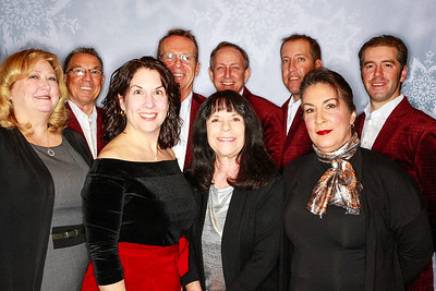The Marron Creek Club Holiday Party 2018-Aspen Photo Booth Rental-SocialLightPhoto com-26