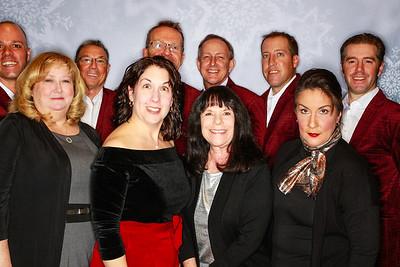 The Marron Creek Club Holiday Party 2018-Aspen Photo Booth Rental-SocialLightPhoto com-27