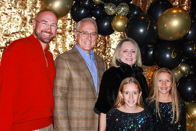 The Roaring Fork Club Celebrates New Years Eve 2020-Aspen Photo Booth Rental-SocialLightPhotobw com-12