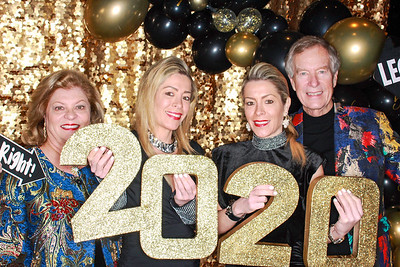 The Roaring Fork Club Celebrates New Years Eve 2020-Aspen Photo Booth Rental-SocialLightPhotobw com-21