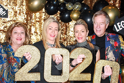 The Roaring Fork Club Celebrates New Years Eve 2020-Aspen Photo Booth Rental-SocialLightPhotobw com-22