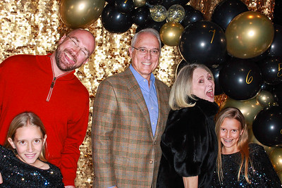 The Roaring Fork Club Celebrates New Years Eve 2020-Aspen Photo Booth Rental-SocialLightPhotobw com-14