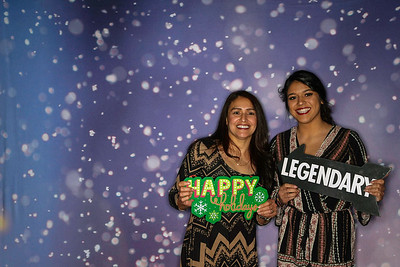 The Roaring Fork Club Holiday Party at The Orchard-Carbondale Photo Booth Rental-SocialLightPhoto com-55