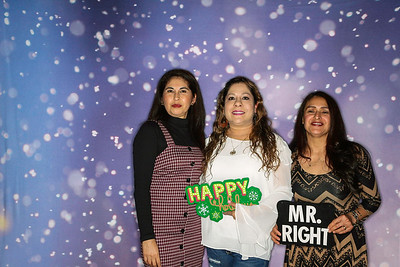 The Roaring Fork Club Holiday Party at The Orchard-Carbondale Photo Booth Rental-SocialLightPhoto com-60
