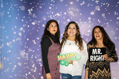 The Roaring Fork Club Holiday Party at The Orchard-Carbondale Photo Booth Rental-SocialLightPhoto com-59