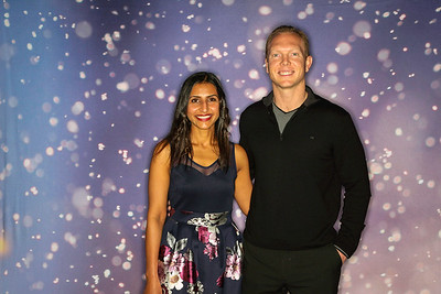 The Roaring Fork Club Holiday Party at The Orchard-Carbondale Photo Booth Rental-SocialLightPhoto com-50