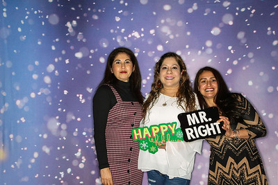 The Roaring Fork Club Holiday Party at The Orchard-Carbondale Photo Booth Rental-SocialLightPhoto com-58