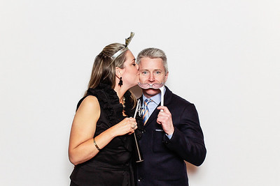The Roaring Fork Club Celebrates New Years Eve 2017-Aspen-Colorado Photo Booth Rental-SocialLightPhoto com-28